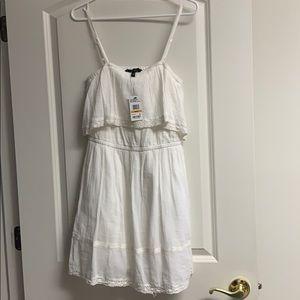Jessica Simpson Flowy Dress